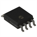 LM555 CI, TIMER, PROGRAMMABLE, 15MA, 8SOIC*