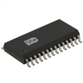 V20810-S85  CI Discontinued  SOIC 28PIN*