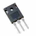 BU931P - DARLINGTON TRANSISTOR NPN 400V 15A TO-247-3