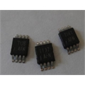 TI37AFN  Discontinued SMD SSOP 8PINOS